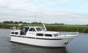 Frisian Star