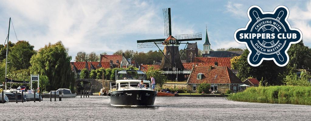 Holandskonalodi